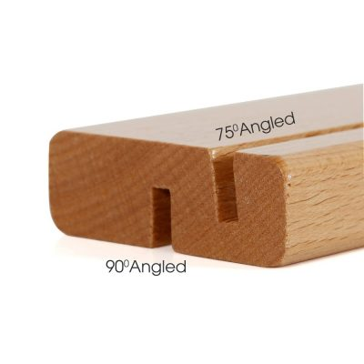 413-desktop-card-holder-natural (2)