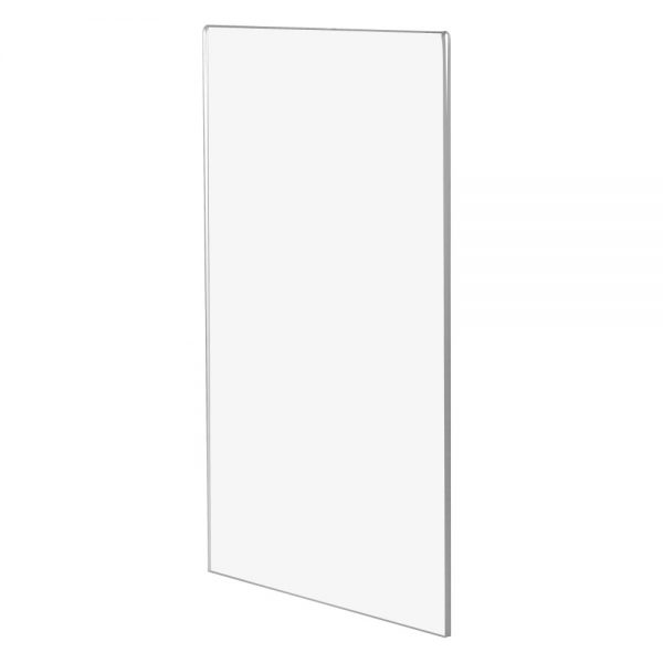 55x85-wooden-menu-holder-acrylic-potrait (3)