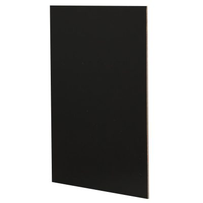 55x85-wooden-menu-holder-chalkboard-potrait2