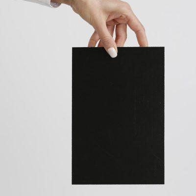 55x85-wooden-menu-holder-chalkboard-potrait3