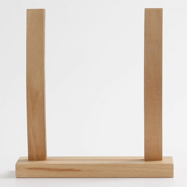 55x85-wooden-menu-holder-natural (10)
