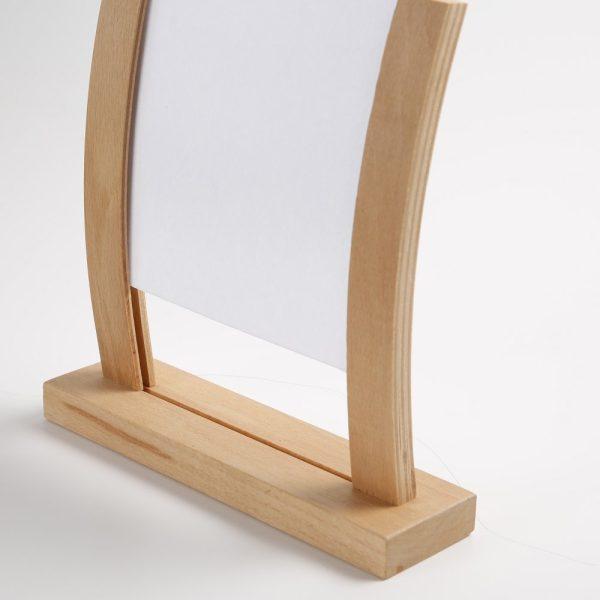 55x85-wooden-menu-holder-natural (11)