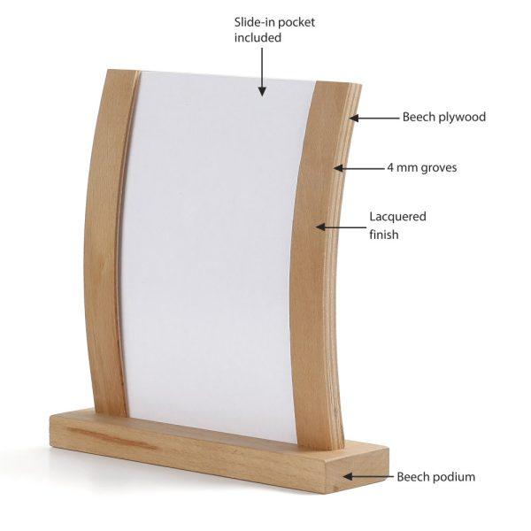 55x85-wooden-menu-holder-natural (2)