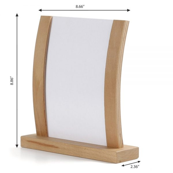 55x85-wooden-menu-holder-natural (3)
