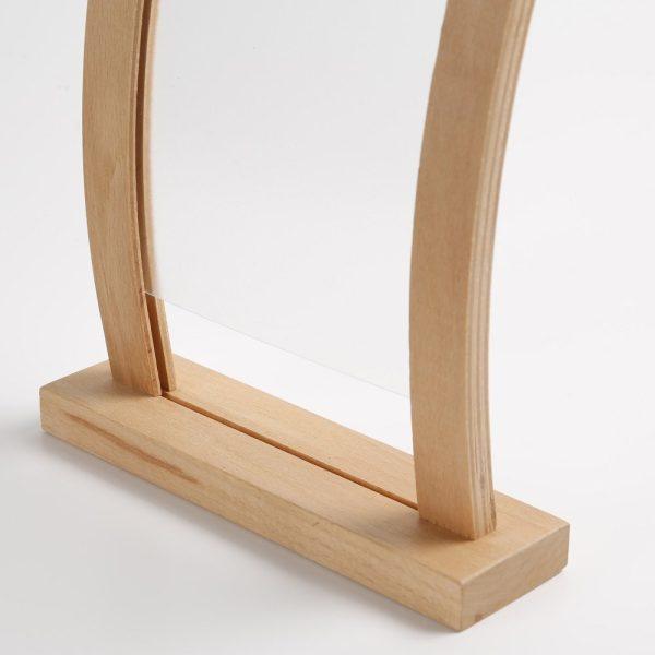 55x85-wooden-menu-holder-natural (4)