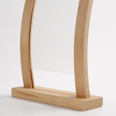 55x85-wooden-menu-holder-natural (5)