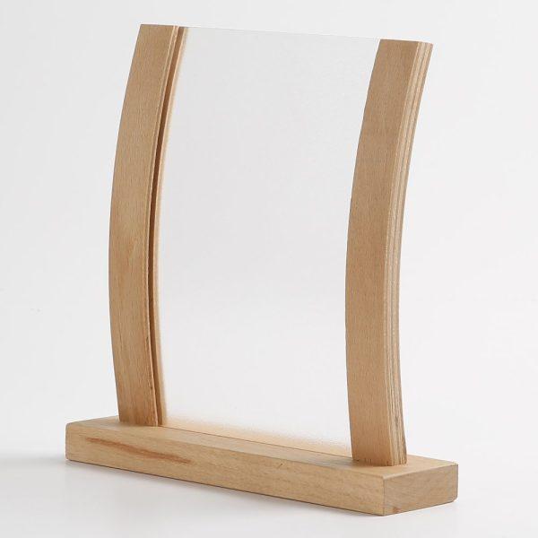 55x85-wooden-menu-holder-natural (6)