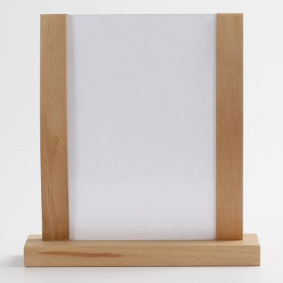 55x85-wooden-menu-holder-natural (9)