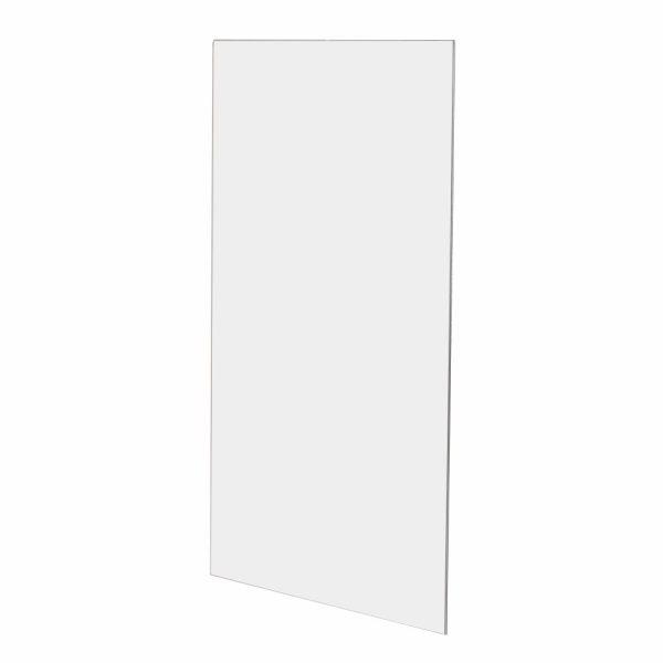 55x85-wooden-menu-holder-potrait (2)