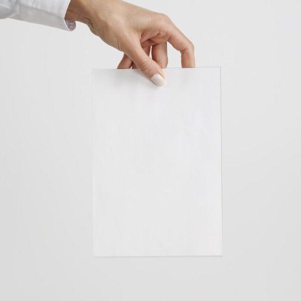 55x85-wooden-menu-holder-potrait (3)