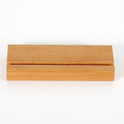 590-desktop-card-holder-natural (3)