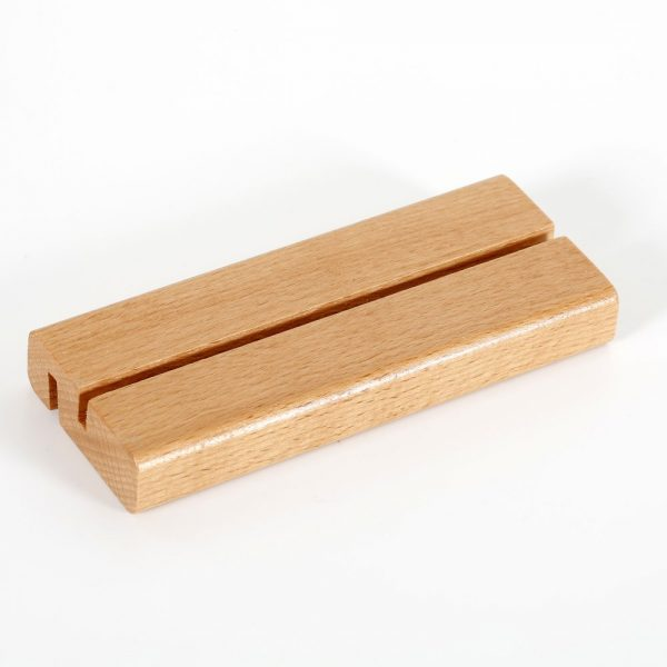 590-desktop-card-holder-natural (5)
