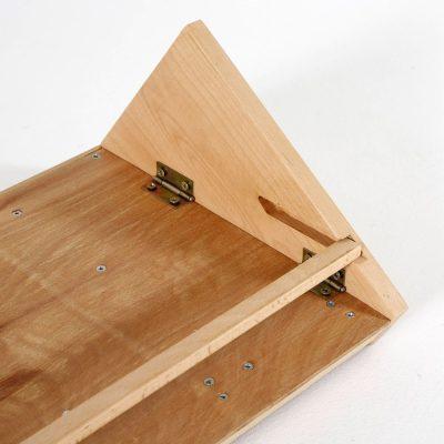 5x5xdestop-card-holder-natura (10)