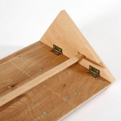 5x5xdestop-card-holder-natura (11)