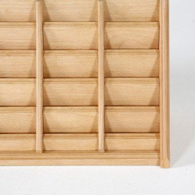 5x5xdestop-card-holder-natura (17)