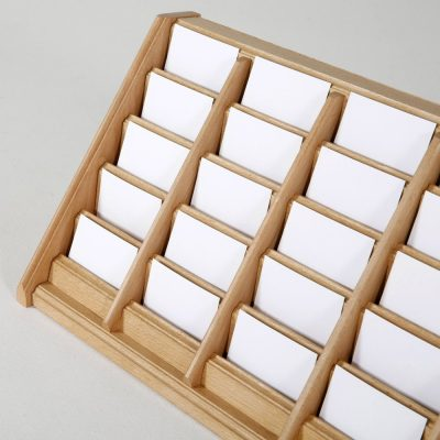 5x5xdestop-card-holder-natura (20)
