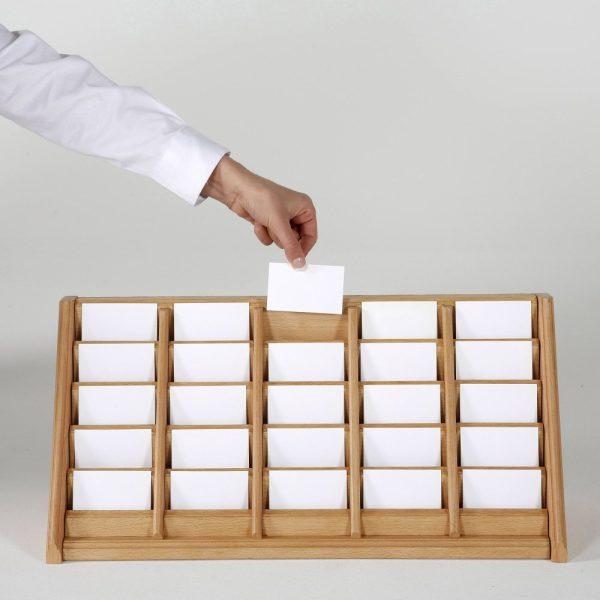 5x5xdestop-card-holder-natura (3)