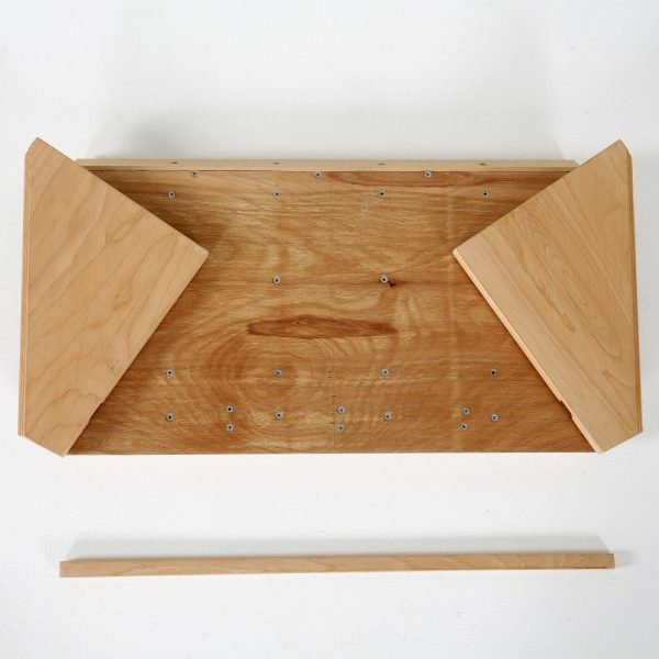 5x5xdestop-card-holder-natura (4)