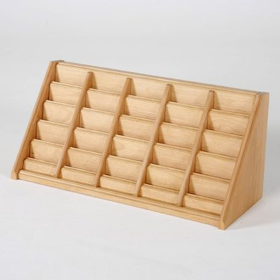 5x5xdestop-card-holder-natura (5)