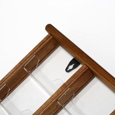5x5xmultiple-card-holder-dark (11)