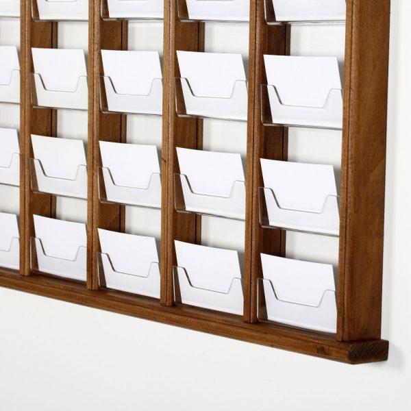 5x5xmultiple-card-holder-dark (7)