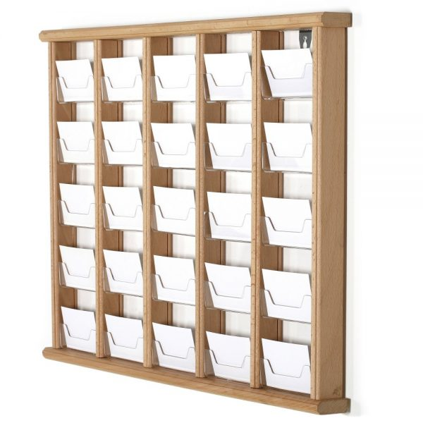 5x5xmultiple-card-holder-natural (1)