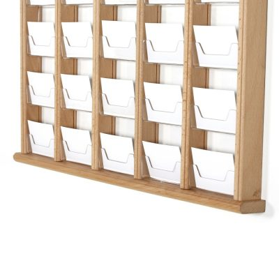 5x5xmultiple-card-holder-natural (10)