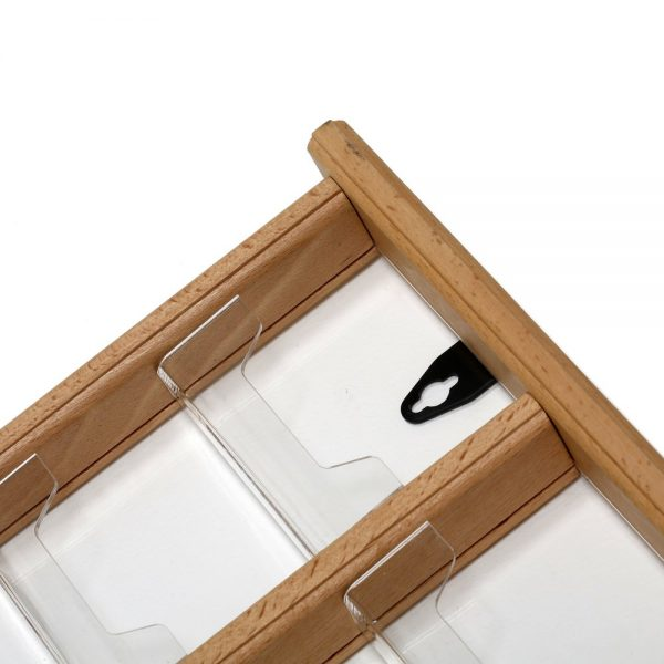5x5xmultiple-card-holder-natural (15)