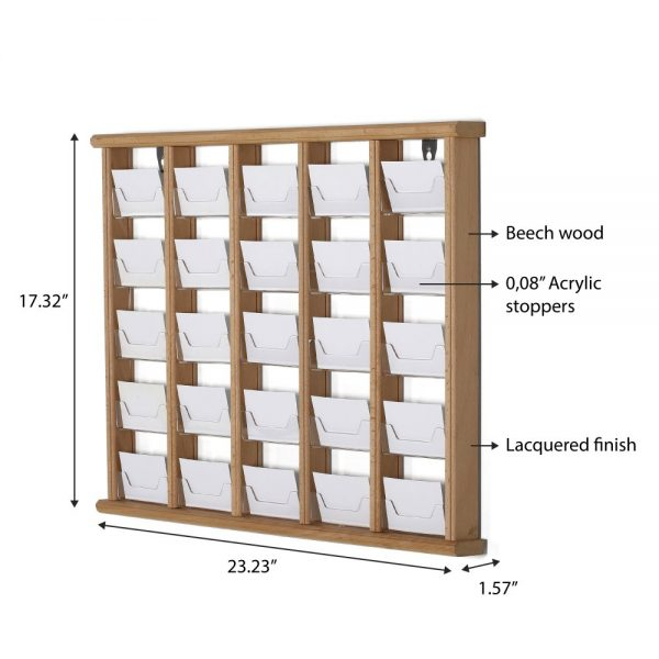 5x5xmultiple-card-holder-natural (2)