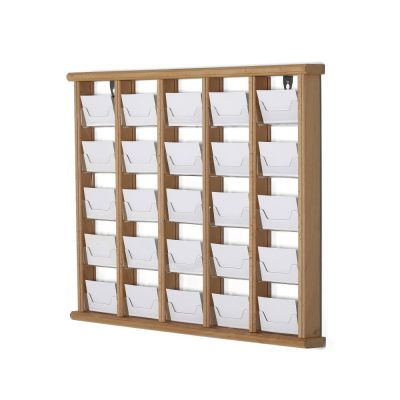 5x5xmultiple-card-holder-natural (6)