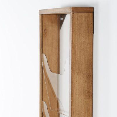 5xa4-wood-magazine-rack-dark (12)