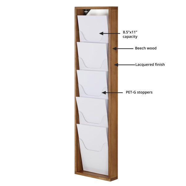5xa4-wood-magazine-rack-dark (3)