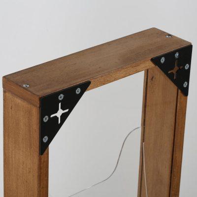 5xa4-wood-magazine-rack-dark (5)