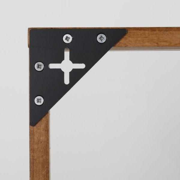 5xa4-wood-magazine-rack-dark (6)