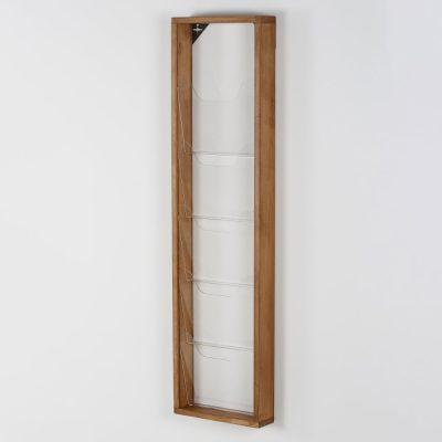 5xa4-wood-magazine-rack-dark (7)