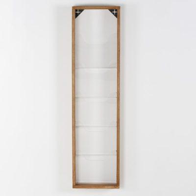 5xa4-wood-magazine-rack-dark (8)