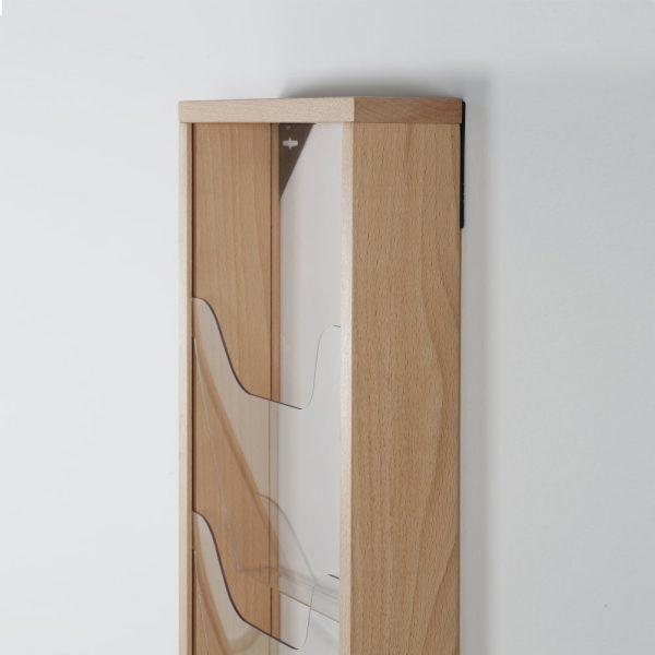 5xa4-wood-magazine-rack-natural (1)