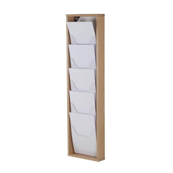 5xa4-wood-magazine-rack-natural (5)