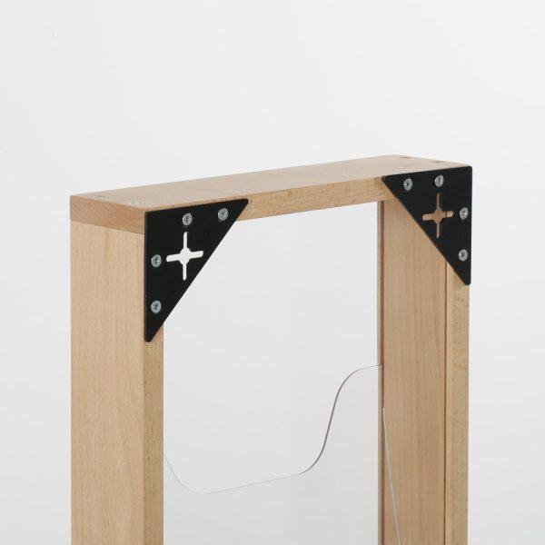 5xa4-wood-magazine-rack-natural (6)