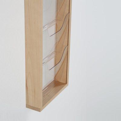5xa4-wood-magazine-rack-natural (8)