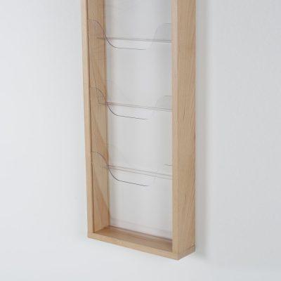 5xa4-wood-magazine-rack-natural (9)