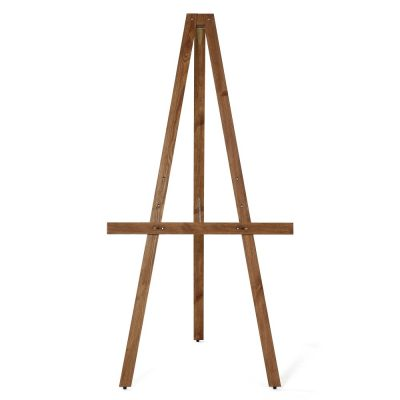 65-wood-easel-dark (1)