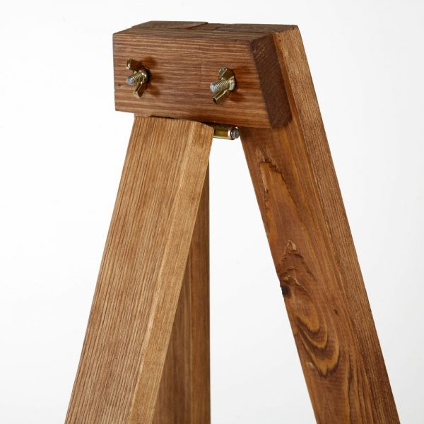 65-wood-easel-dark (10)