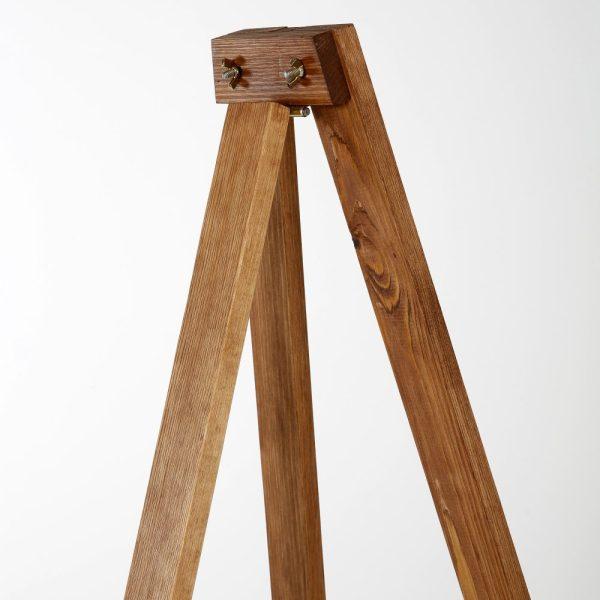 65-wood-easel-dark (11)