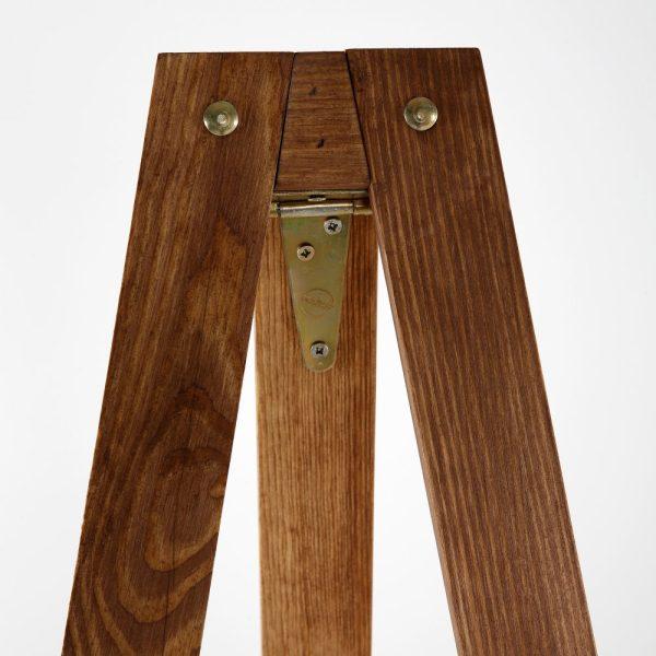 65-wood-easel-dark (12)