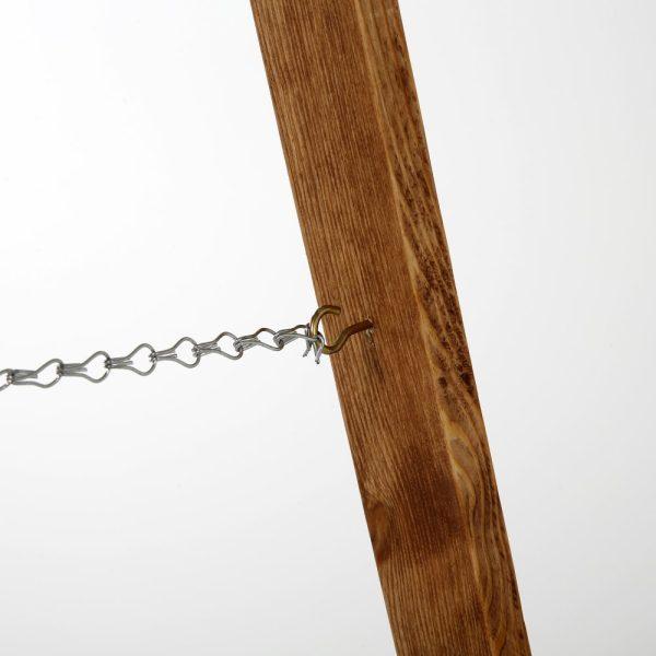 65-wood-easel-dark (14)