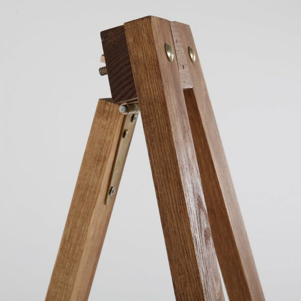 65-wood-easel-dark (15)