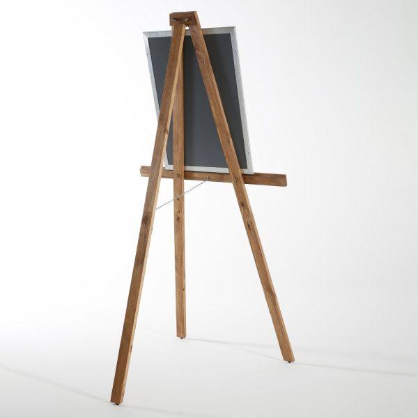 65-wood-easel-dark (18)
