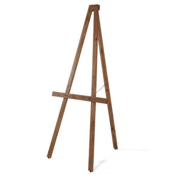 65-wood-easel-dark (3)