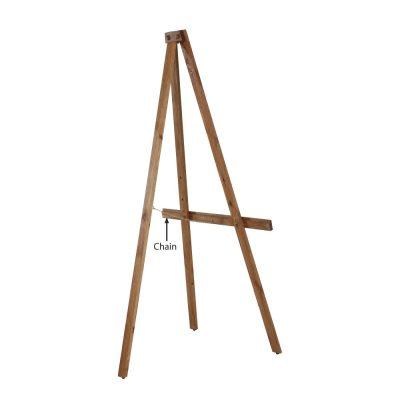 65-wood-easel-dark (4)
